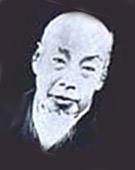 Основатель Toshiba