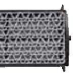 Фотокаталтический фильтр